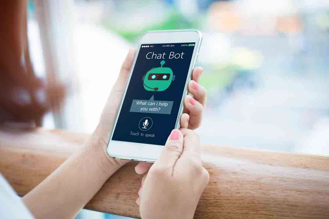 the-media-landscape-in-2019-chatbots