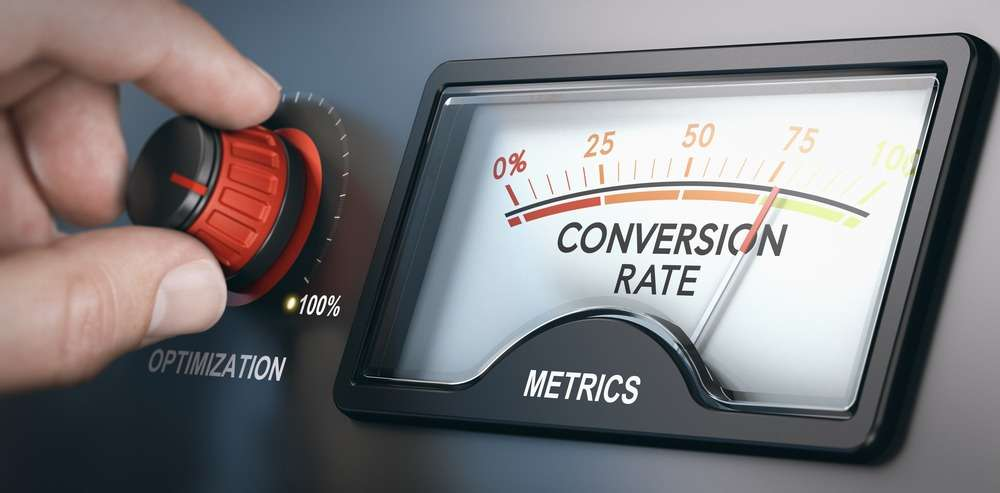digital-marketing-campaign-success-conversion-rate-optimiization