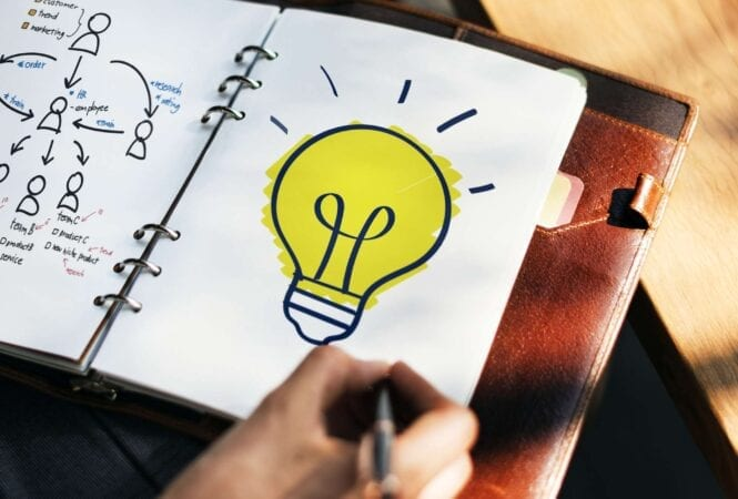 why-innovation-should-be-a-priority-for-your-business-in-2019