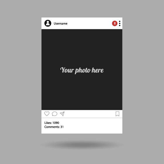 how-to-make-social-media-work-for-your-business-use-images