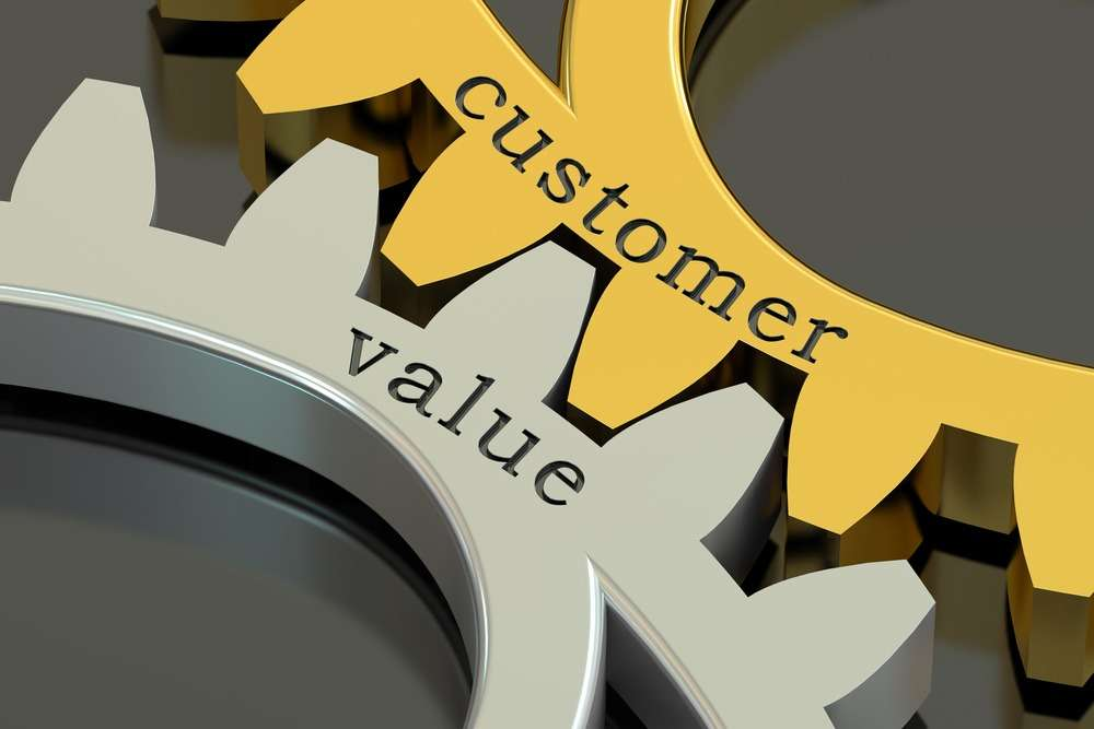 customer-value-operations-manager