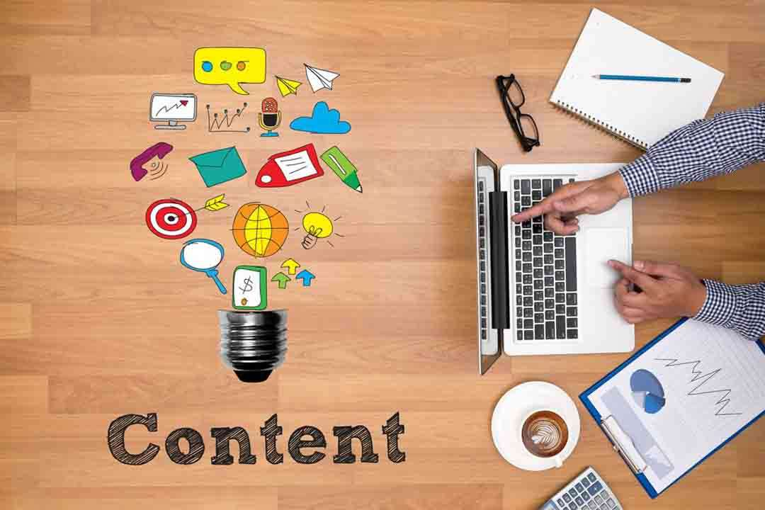 lessons-learned-content-marketing