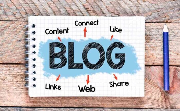 blog-content-marketing-tips