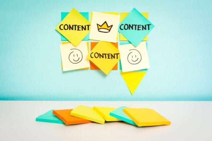 content-quality-important-digital-marketing