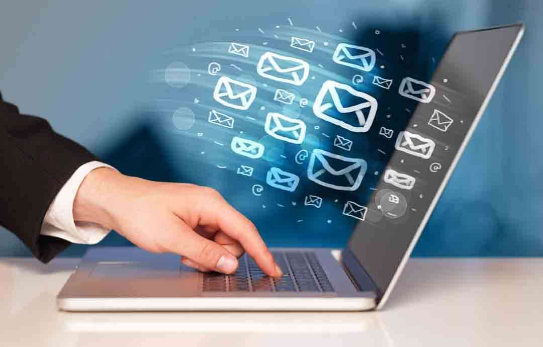 email-marketing-offers-marketing-tips