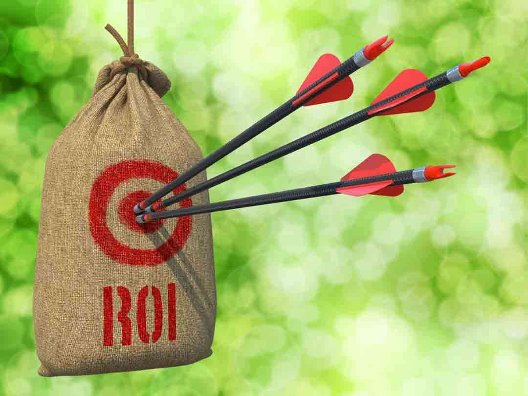 remarketing-roi-return-on-investment