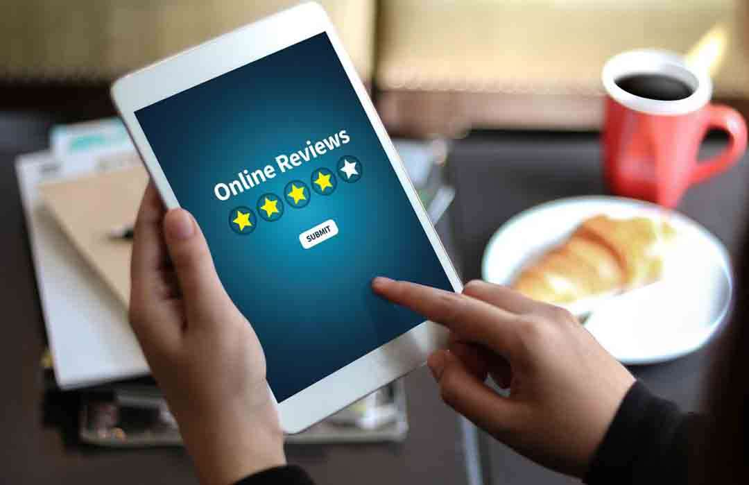 review-referral-aestheic-business-marketing-tips