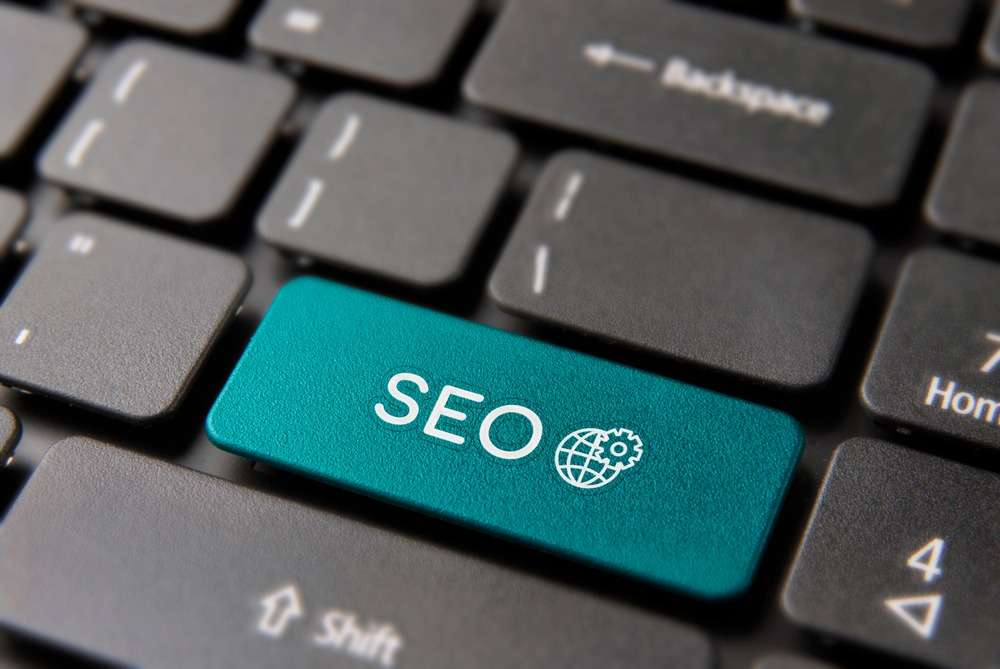 WHAT MAKES GREAT CONTENT seo optimisation
