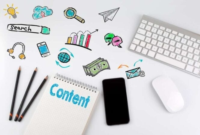 seo-strategy-content-research