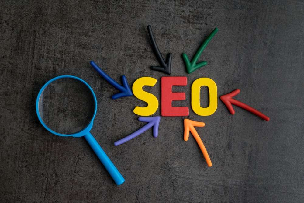 strategies-for-seo-success