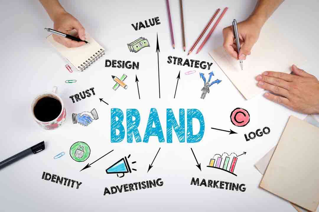 Brand-Awareness-What-Makes-A-Great-Website