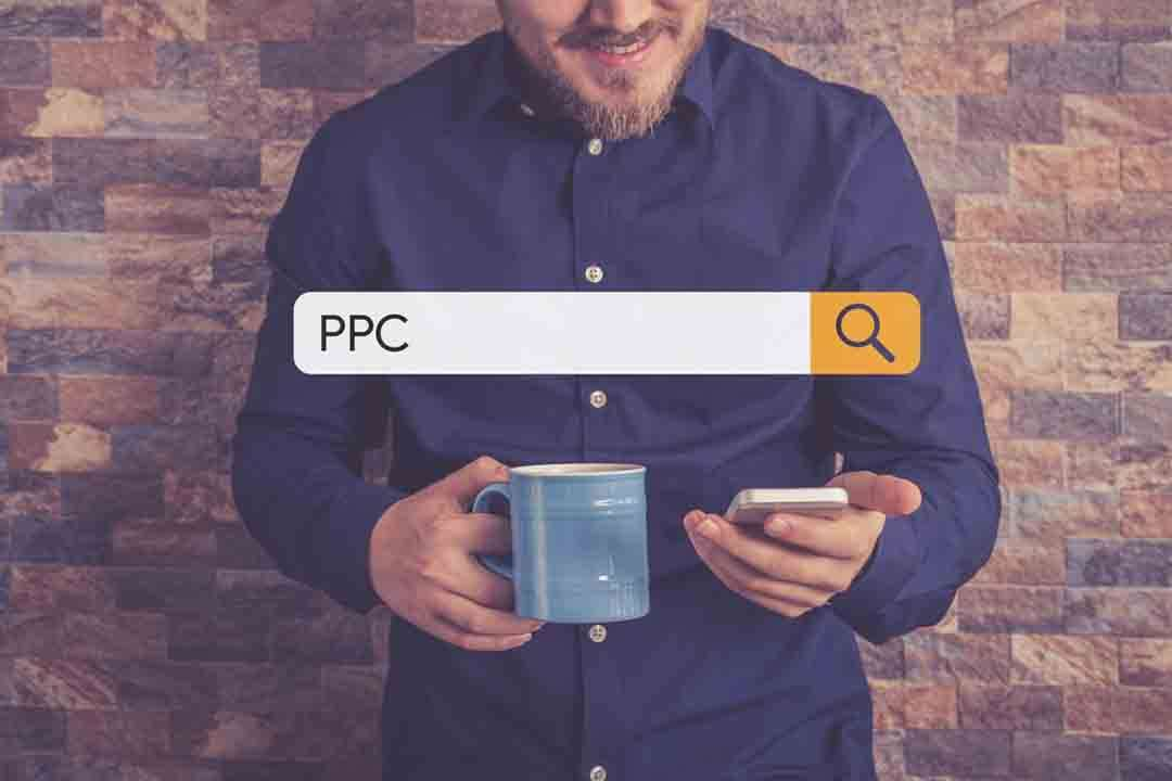 searching ppc
