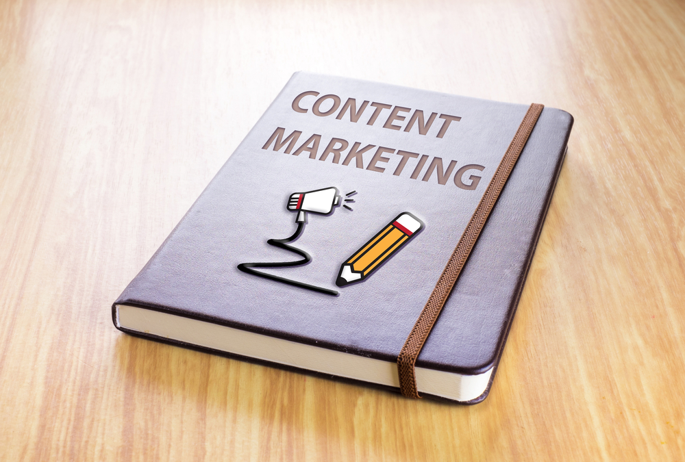 content-marketing-roundup-june-2019
