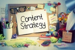 content-strategy-document-content-process