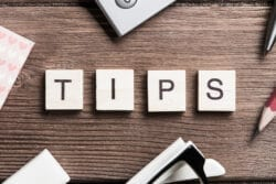 top-tips-content-marketing