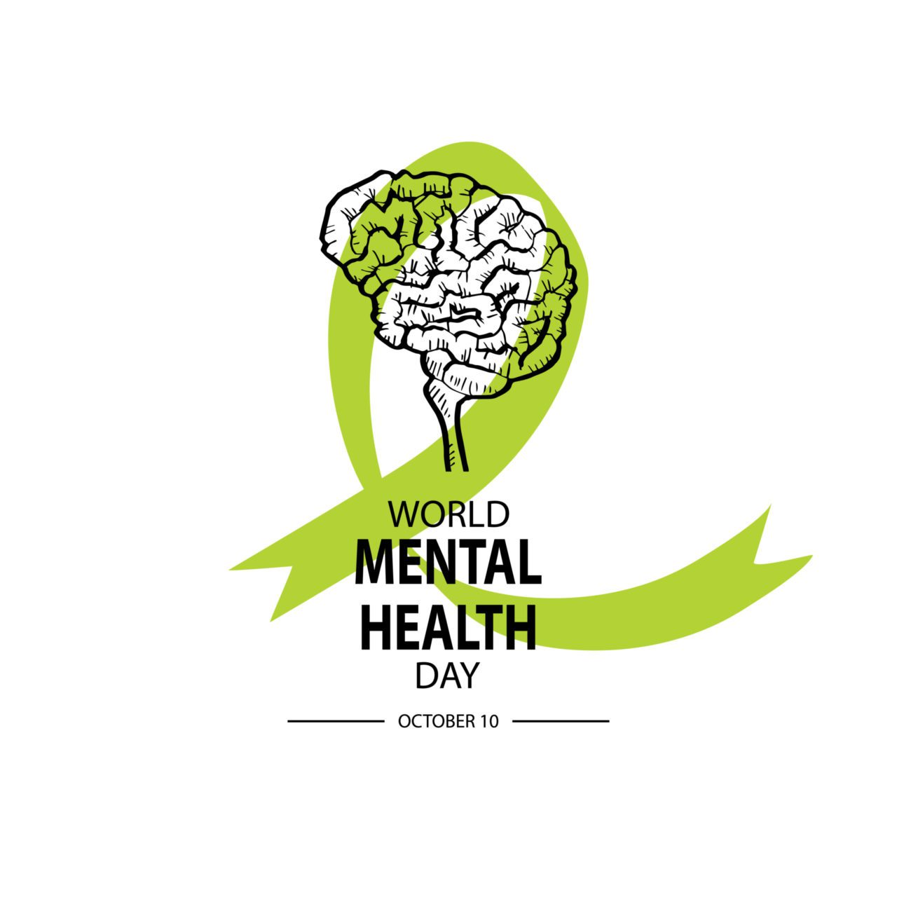 world mental health day scaled