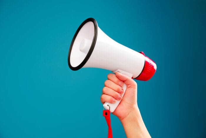 content-marketing-mistakes-tone-of-voice