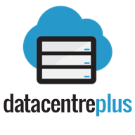 datacentreplus old logo