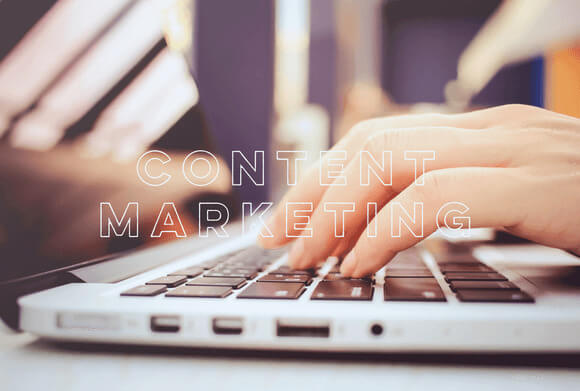 content marketing strategies with manchester content agency embryo digital