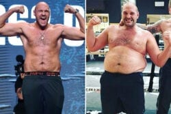 sport preview tyson fury weight
