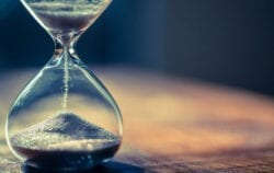 The importance of patience in content marketing