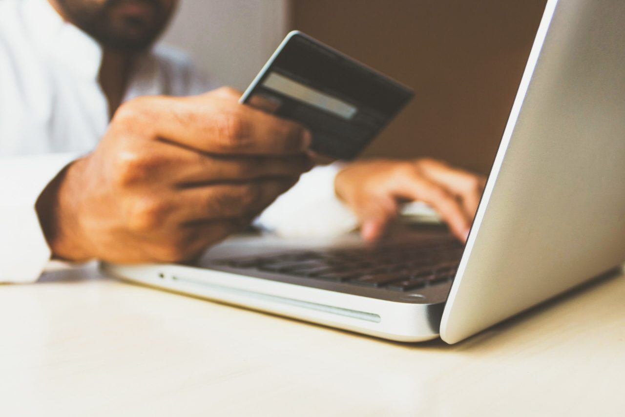 online shopping surges as black friday approaches