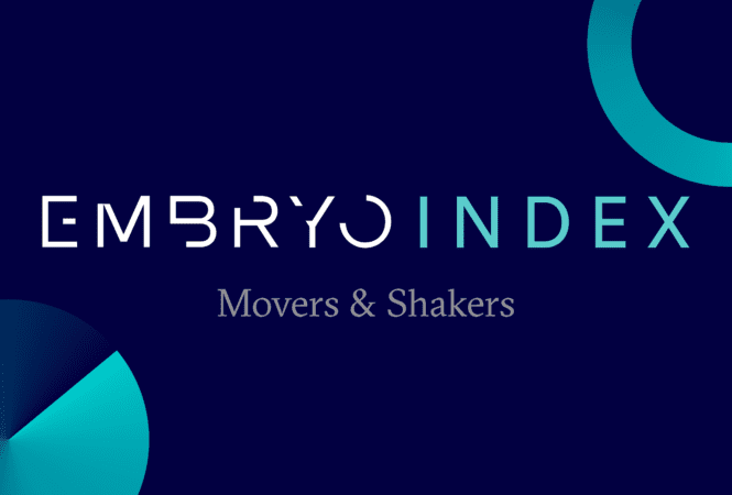index movers shakers blog image
