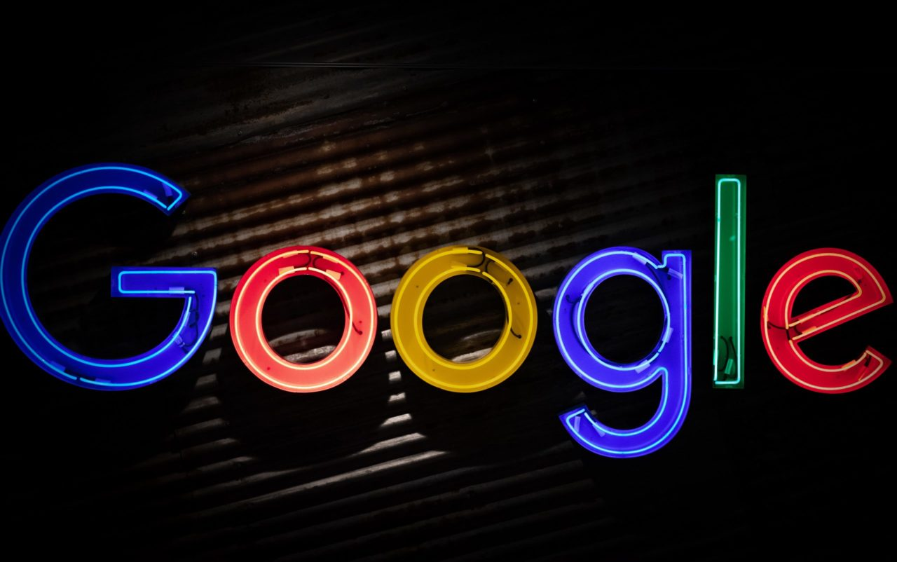 What Were The Biggest Changes We Saw On Google Ads In 2020