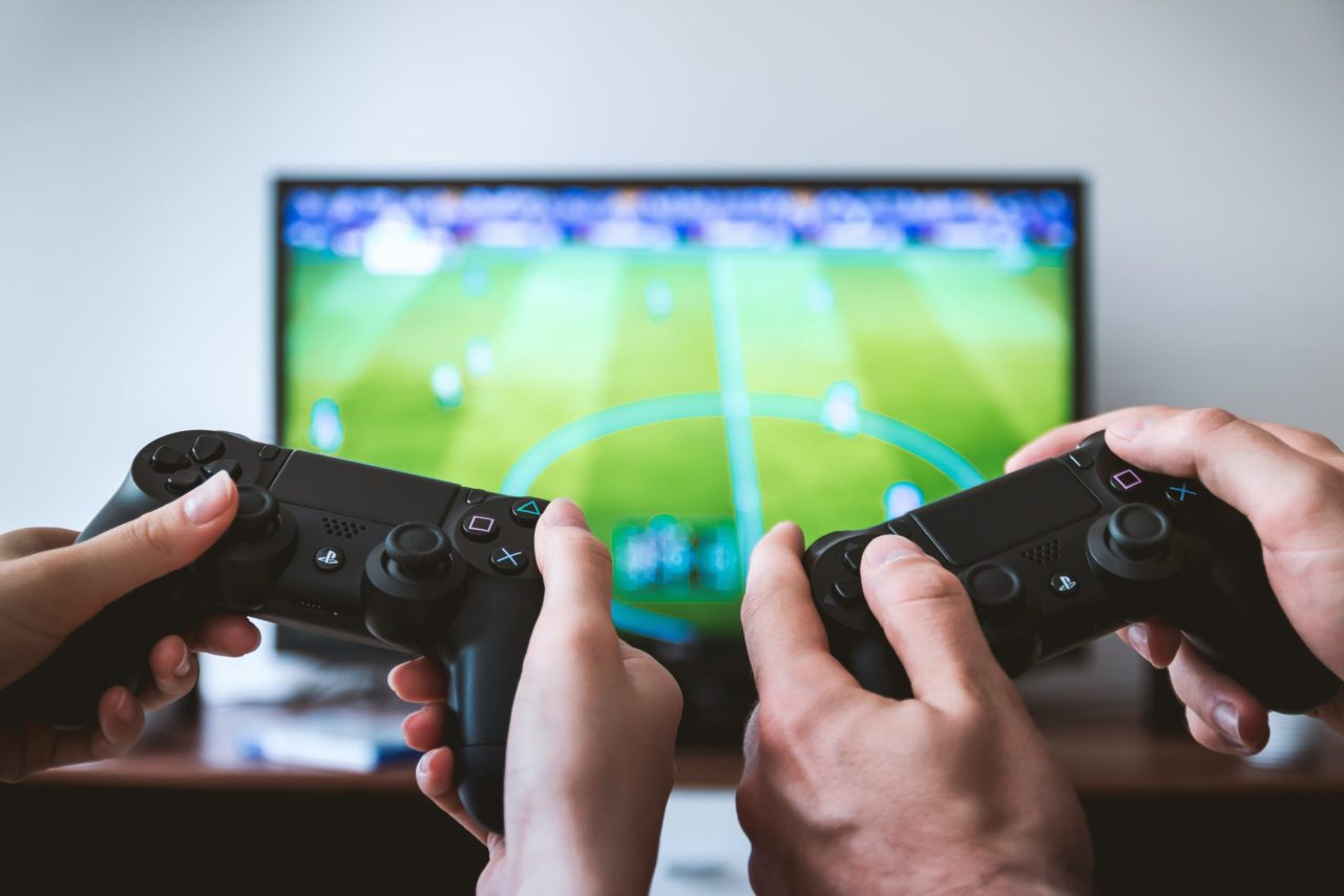the benefits of the online gaming growth period