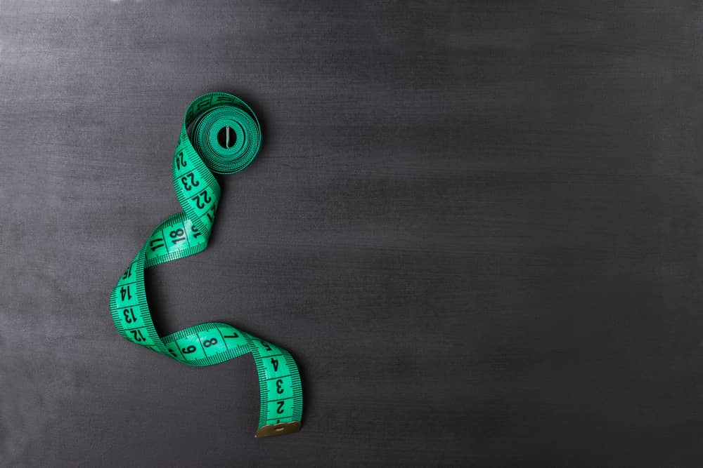 using the right metrics is key to content success