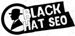 Black Hat SEO practices should be avoided at all costs