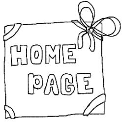 Your homepage should lead users to key service pages