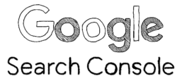 Google Search Console is full of free to use applications