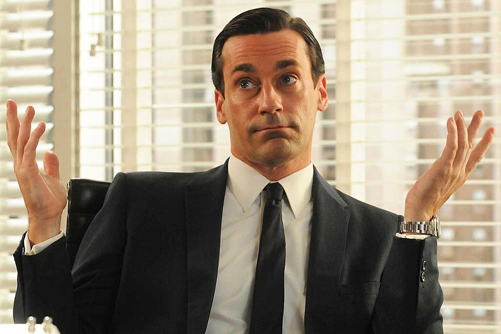 mad men catsup pic