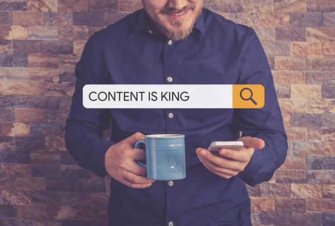 content writing in 2021 is about length and breadth