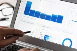 content-analytics-for-success