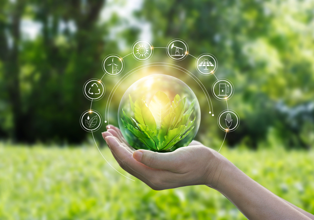 how-can-businesses-be-more-sustainable
