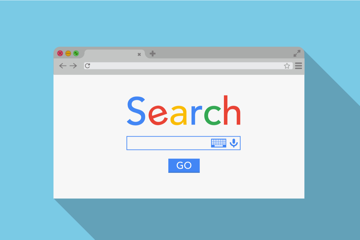 top tools for starting out in seo